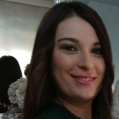 Rocío Martínez Costa - Androidontwikkelaar